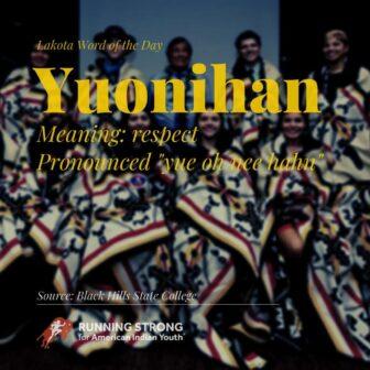 Yuonihan (respect)