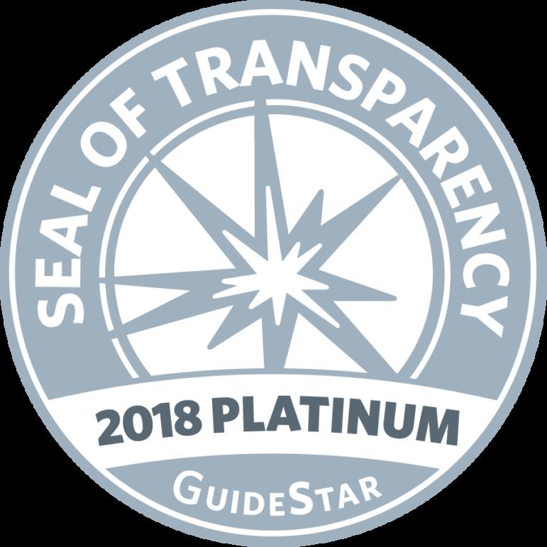 guideStarSeal_2018_platinum